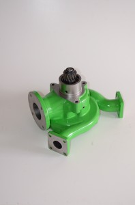 COMPONENTS_water-pump-198x300